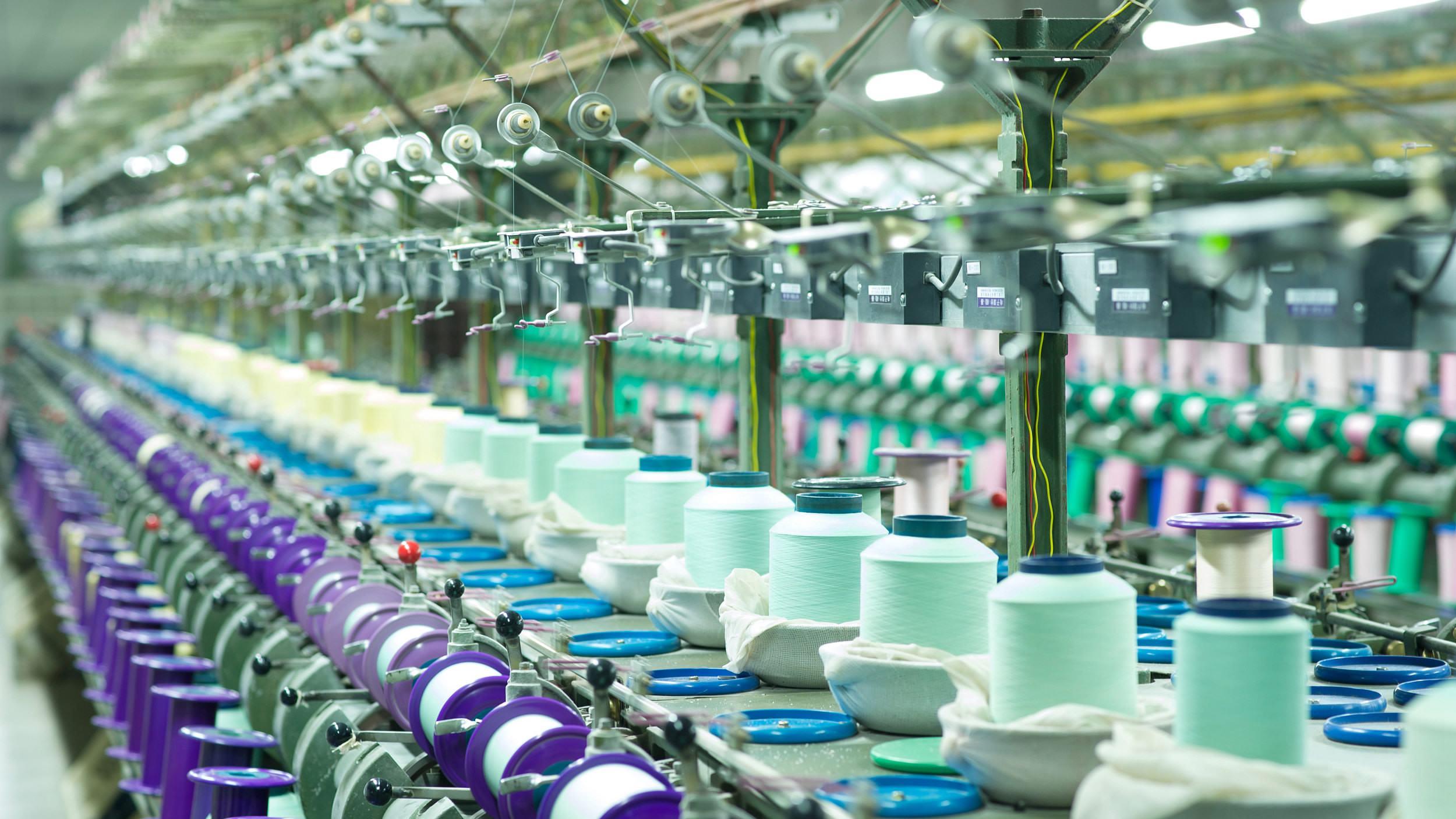 EVA foam cotton composition EVA foam cotton raw material characteristics
