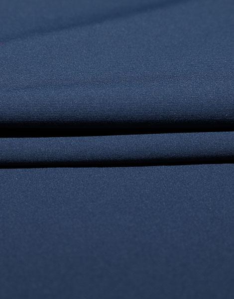 Nylon stretch YSA718(Nylon stretch mountaineering cloth)
