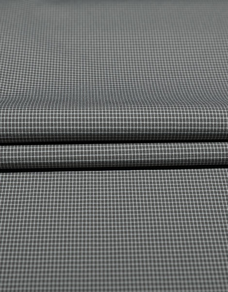 Nylon polyester stretch YSB668A(Can't afford)