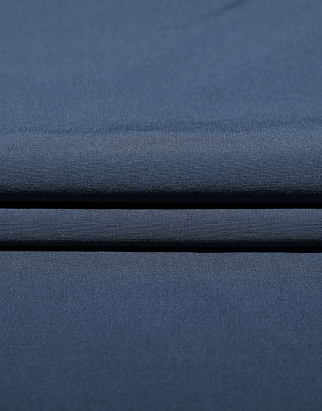 Polyester stretch fabric YSB426-2A