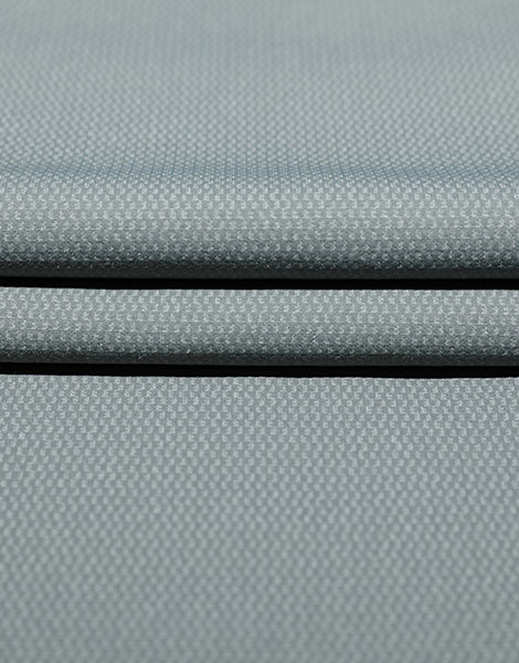 Nylon polyester stretch YSB609(Single dye)