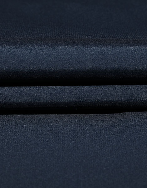 Customized tear resistance Polyester stretch YSB247/YSA247