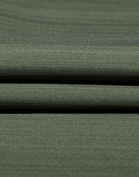 Polyester Heather Fabric YSA979