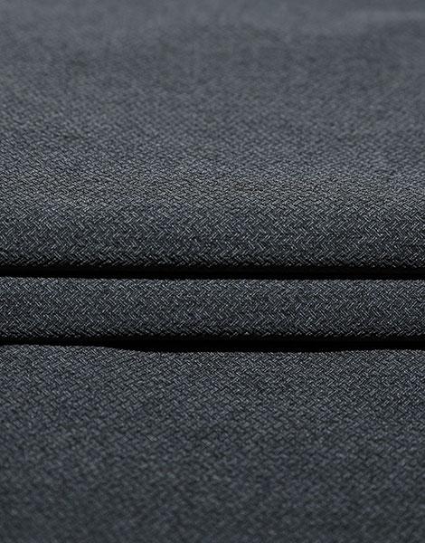 Windproof Nylon stretch fabric YSB745