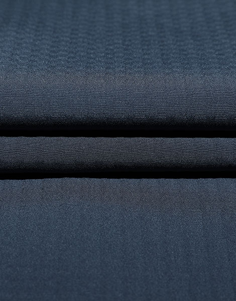 Polyester Stretch Garment Fabric YSB604